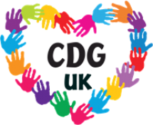 CDG UK